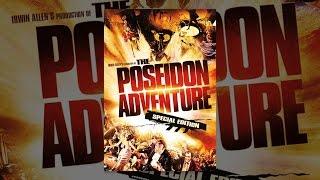 Download The Poseidon Adventure (1972) Video