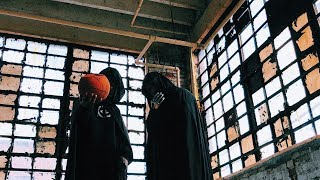 Download The Doppelgangaz - Coffin Nails Video