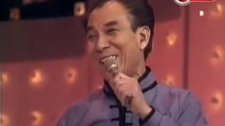 Download [一代宗師] 關德興及石堅武功示範 1986 Video