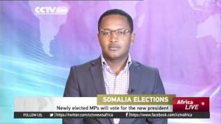Download Concerns mount as Somalia's presidential polls are postponed yet again Video