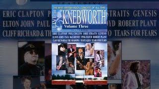 Download Live at Knebworth 1990 - Volume III Video