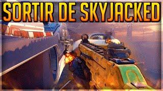 Download GLITCH   Comment Sortir de Skyjacked sur Call of Duty Black Ops 3 ! Video