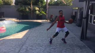 Download NBA Side Steps Be Like… Video