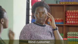 Download Best of Kansiime Episode12. Kansiime Anne. African Comedy. Video