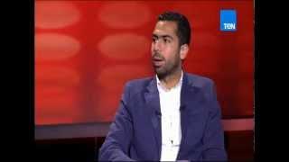 Download وان تو - أحمد فتحي يكشف لأول مرة : الأهلي رفض ضمي في عام 99 وذهبت للمقاولون 3 شهور Video