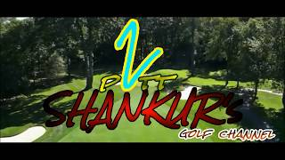 Download GOLF CHANNEL TRAILER 2017 | 2PUTT SHANKUR Video