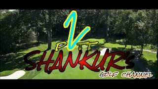 Download GOLF CHANNEL TRAILER 2017 | 2PUTT SHANKUR Video
