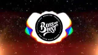 Download Take/Five - Nothing Like This [Bass Boosted] Video