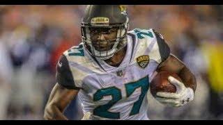 Download Leonard Fournette Official NFL Rookie Highlights || Jacksonville Jaguars Football 2017 Video