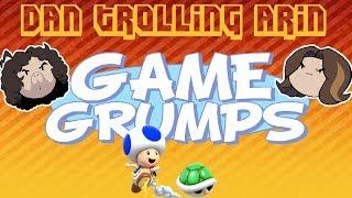 Download Dan Trolling Arin Compilation - Game Grumps Video