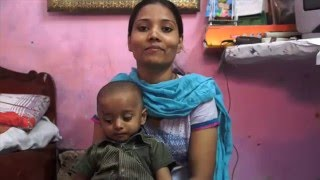 Download Chanchal's Clubfoot Story Video