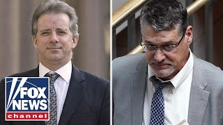 Download Judge orders Fusion GPS to give deposition over dossier Video