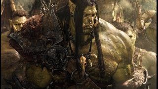 Download Warcraft Movie - The Warlords Video