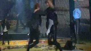 Download 新城國語力頒獎禮2009 棒棒堂 我是傳奇 Video
