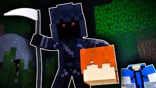 Download Minecraft Daycare - GRIM REAPER ATTACK !? (Minecraft Roleplay) Video