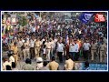 Download Shatak AajTak   Protests Spread Across Maharashtra After Bhima-Koregaon Caste Violence Video