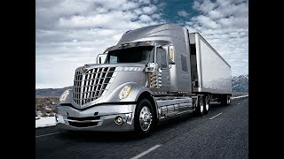 Download 6 Luxury & Comfortable Truck Which Can Replace Your Home ! Video