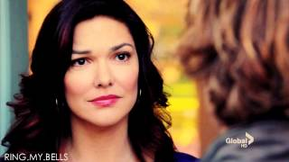 Download (NCIS:LA)-Kensi B.-'She is my mother..' Video