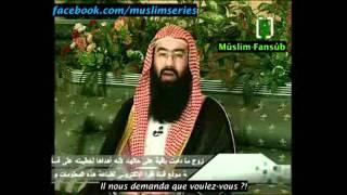 Download Nabil Al Awadi - Pourquoi est-tu si triste ? Video