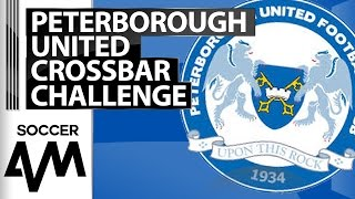 Download Crossbar Challenge - Peterborough Video