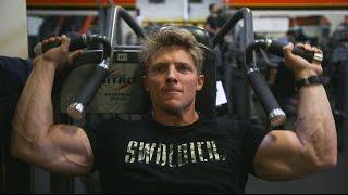 Download 5 Shoulder Exercises You Should Be Doing Video
