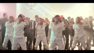 Download [Crayon Pop] 크레용팝 '어이' Uh-ee M/V Video