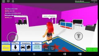 Roblox Speed Design Psycho Cheerleader Outfit Free Download Video