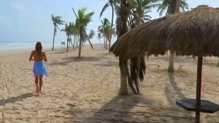 Download Oman: Salalah Video