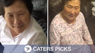 Download Alzheimer's Mum's Reactions to Daughter's Pregnancy Video