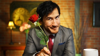 Download A DATE WITH MARKIPLIER Video