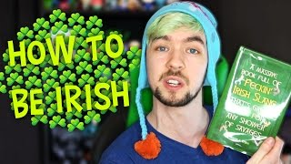 Download Irish Time With Jack! Video