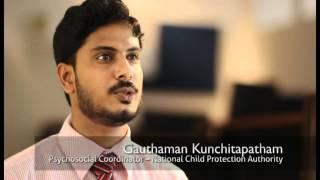 Download Shifting Perspectives: Engaging Men on Addressing Gender Based Violence. Part 1/4 Video