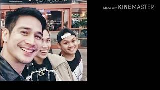 Download LET'S GET TO KNOW PIOLO'S GRANDSON Video