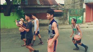 Download DUMAYO KAMI NG LIMAHAN ( AKO NAG PA-GAMEBALL!) Video