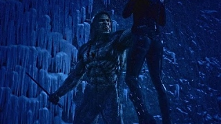 Download Underworld Blood Wars: Lycans Battles Vampires (Part-2) 4K BlueRay [2160p] Video