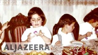 Download Family Album: Azza Suleiman Video