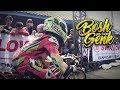Download WOW . . .!! NOKA KURCACI Pecah Telor Best Time 6,925 Ninja OP27 | Drag Bike Purbalingga 2018 Video