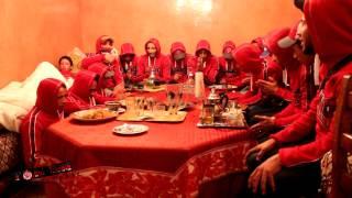 WINNERS TÉLÉCHARGER LMIMA MUSIC DMOU3