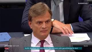 Download Geschäftsordnungsdebatte zum Haushalt des Bundespräsidenten am 11.09.18 Video