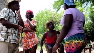 Download YO KENBE' M * SAMUZ * epizod 1 FOBO & AREBO \ TCH 01 (Full comedy ) YouTube comedy Video