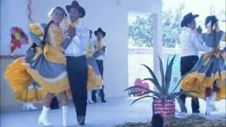 Download Polka El Ratón Vaquero Video