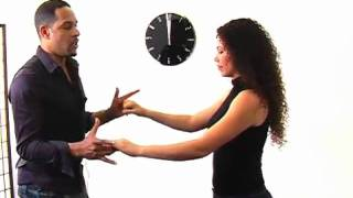 Download Lezioni di Salsa impara le figure Video