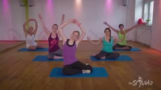 Download Pilates Kurs bei Das Studio Frauenfitness in Nürnberg Video
