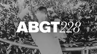 Download Group Therapy 228 with Above & Beyond and Talamanca Video