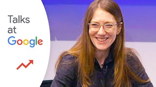 Download Heather Boushey: Finding Time: The Economics of Work-Life Conflict | Talks at Google Video