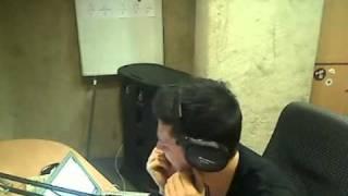 Download ZIP FM Radistai ″Skambutis Laurai dėl ištikimybės″ Video