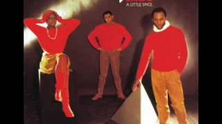 Download Loose Ends - Hanging On A String Video