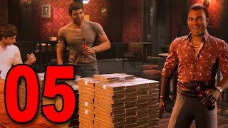 Download Mafia III - Part 5 - CAN'T TRUST ANYBODY! Video