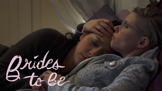 Download BRIDES TO BE (LGBT Full Movie) Video