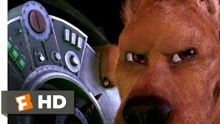 Download Scooby Doo 2: Monsters Unleashed (10/10) Movie CLIP - I'm Scooby-Dooby-Doo (2004) HD Video